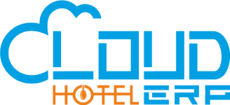 open source hotel management software in chennai