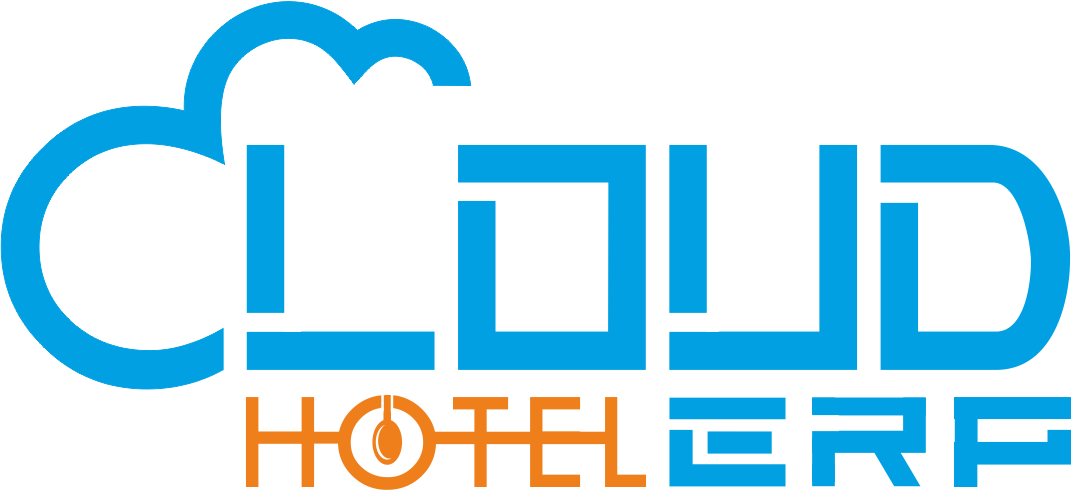 cloud based hotel management softare in chennai
