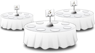 cloud based banquet booking software in chennai